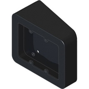 EyeLock Mounting Box for Biometric Access Device