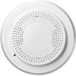 Honeywell Home SiX Two-Way Wireless Smoke Detector