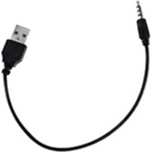 Xtralis FTDI Cable 1.5m