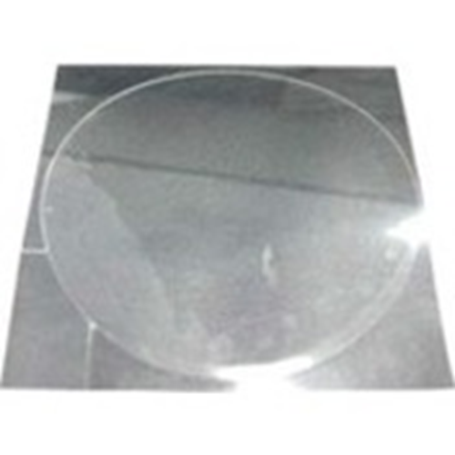 OSID Anti-condensation film for EH Housings