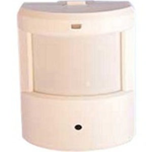 Sperry West SW2610IRH Surveillance Camera - Infrared Detector