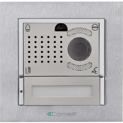 Comelit Video Door Phone