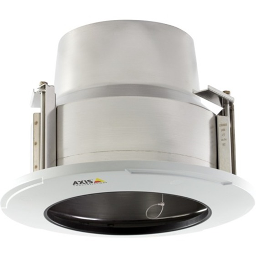 AXIS T94A04L Ceiling Mount for Network Camera
