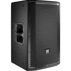 JBL Professional PRX812W Speaker System - 1500 W RMS