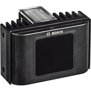 Bosch IR Illuminator 5000 SR