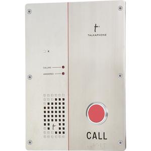 Talkaphone ETP-500 Intercom Sub Station