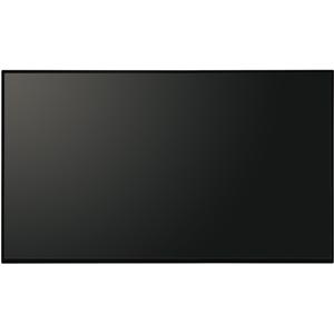 Sharp PN-Y436 Digital Signage Display