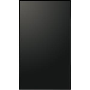 Sharp PN-Y496 Digital Signage Display