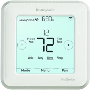 Honeywell Home Lyric T6 Pro TH6220WF2006/U Thermostat
