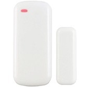 Honeywell Home Wireless Door/Window Contact