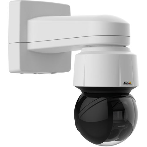 AXIS Q6155-E Network Camera - Dome