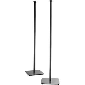 Bose OmniJewel Floorstands