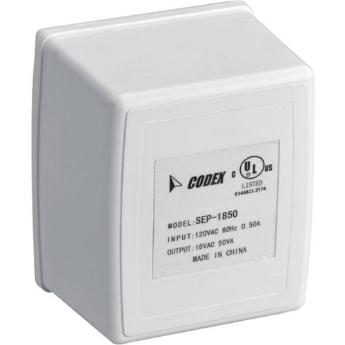 Bosch SEP-1850 Step Down Transformer