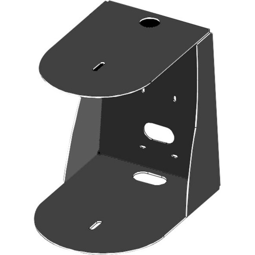 Vaddio Wall Mount for Camera, Presenter Tracking System