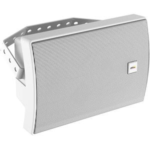 AXIS C1004-E Speaker System - 6 W RMS - White