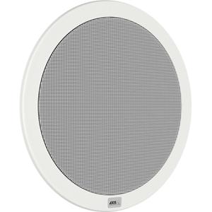 AXIS C2005 Speaker System - White