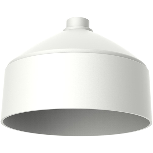 Hikvision PC210 Ceiling Mount for Network Camera