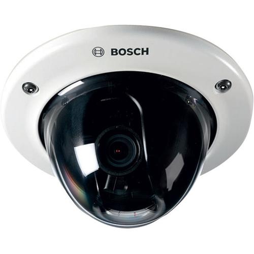 Bosch FLEXIDOME IP Network Camera - Dome