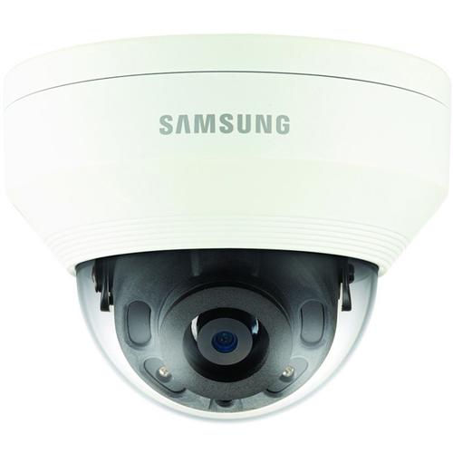 Wisenet QNV-7020R 4 Megapixel Network Camera - Dome