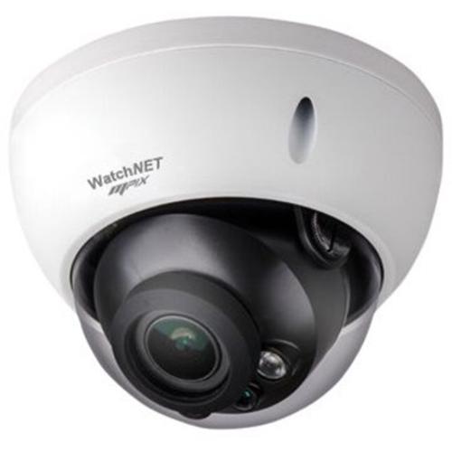 WatchNET MPIX-21-VDV-IRV 2.1 Megapixel Network Camera - Dome