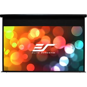 Elite Screens Yard Master Electric Series