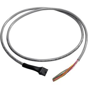 Isonas Standard Power Cord