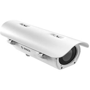 Bosch DINION IP NHT-8000-F19QS Network Camera