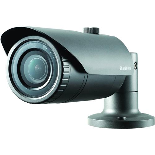 Wisenet QNO-7080R 4 Megapixel Network Camera - 1 Pack