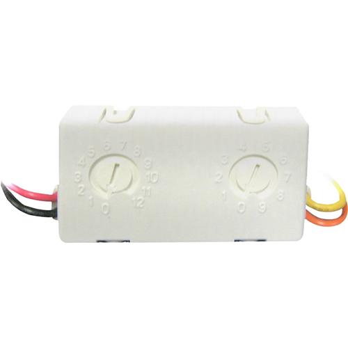 FireworX Analog Single Input Mini Module