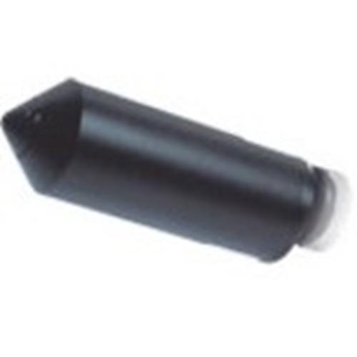 Sperry West SWHT704SDVR Surveillance Camera - Barrel