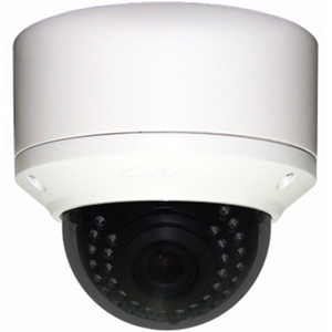 Costar FlexDome CDC3128VWDC 1.3 Megapixel Surveillance Camera - Dome