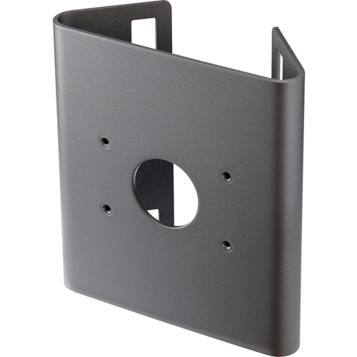 Hanwha Pole Mount for Network Camera