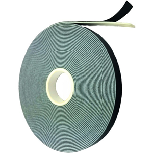W Box Double Sided Foam Tape