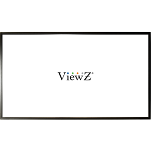 ViewZ VZ-49NB Digital Signage Display