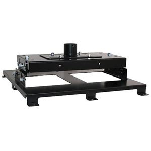 Chief VCM82X Ceiling Mount for Projector - Black