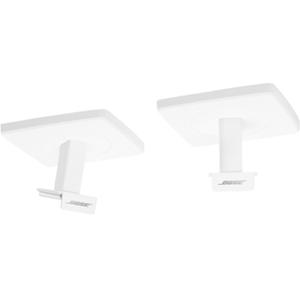 Bose Ceiling Mount for Speaker - White