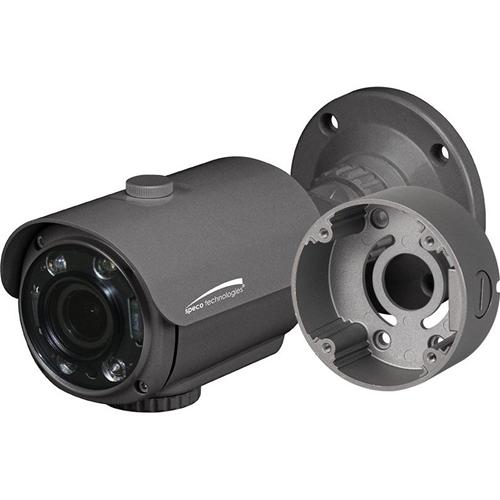 Speco Intensifier HTINT702T 2 Megapixel Surveillance Camera - Bullet