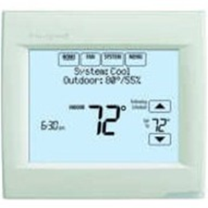 Honeywell Home VisionPRO TH8320R1003/U Thermostat