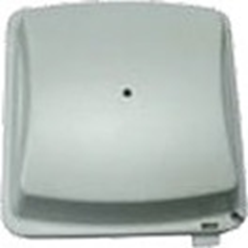 Sperry West SW1450IP Network Camera - Electrical Box