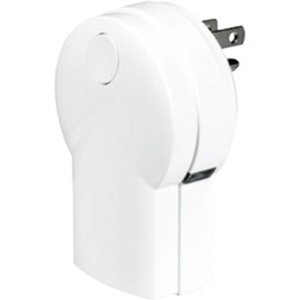 GoControl PS15EMZ5-1: Z-Wave GoControl Smart EM Appliance Module