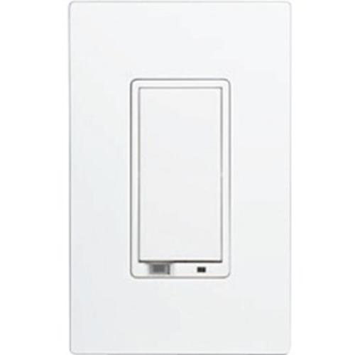 GoControl Z-Wave Wall Dimmer Switch