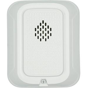 System Sensor L CHWL Doorbell