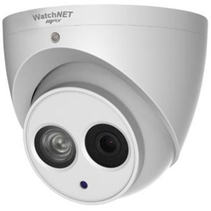 WatchNET MPIX-40IRBFT 4 Megapixel Network Camera