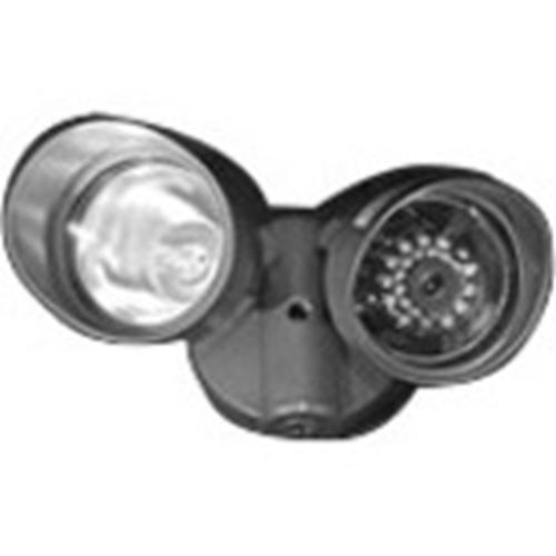 Sperry West SWIR1202IP Network Camera - Floodlight
