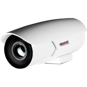 Ganz ZNT1-HBT14G20A Network Camera