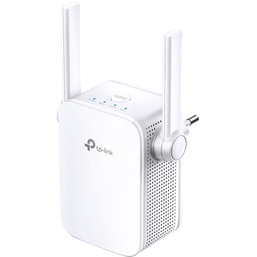TP-Link RE305 IEEE 802.11ac 1.17 Gbit/s Wireless Range Extender