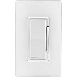Decora Z-Wave Wireless Dimmer