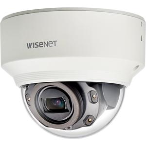Wisenet XND-6080RV 2 Megapixel Network Camera