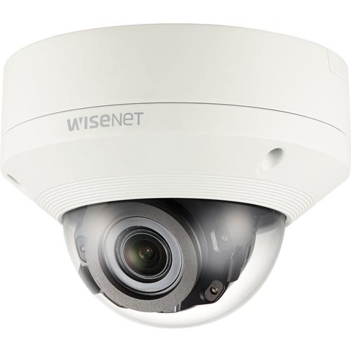 Wisenet XNV-8080R 5 Megapixel Network Camera