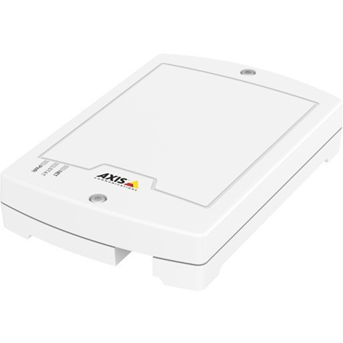 AXIS Network I/O Relay Module